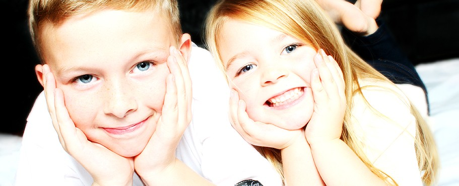 big_kids_photography